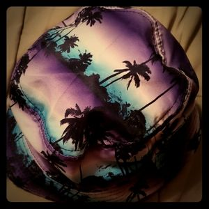 Other - Hat for sale summer cover